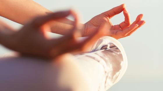 mindfulness y trauma